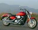Thumbnail 2004-2006 Kawasaki Vulcan 1600 VN1600 Mean Streak Service Repair Manual INSTANT DOWNLOAD