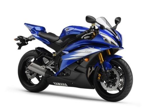 Product picture 2006 Yamaha YZF-R6(V) Service Repair Manual INSTANT DOWNLOAD